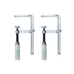 Festool Clamps