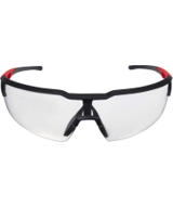 Milwaukee 48-73-2000 Clear Safety Glasses