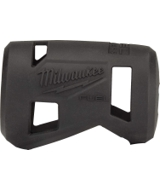 Milwaukee 49-16-2485 M12 FUEL Brushless Right Angle Die Grinder Protective Boot